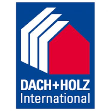 Événement : Dach+Holz voit les choses en grand