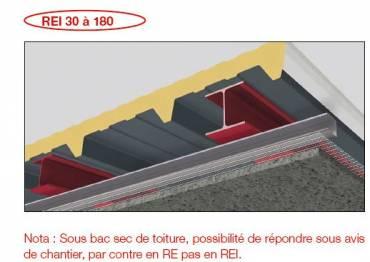 Le logiciel 3D CAO/FAO de Sema
