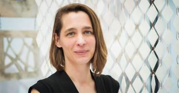 Patrimoine : Aude Tahon réélue présidente d'AAF